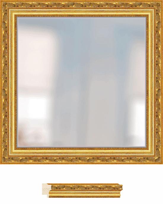 001-Espejo-grabado-barroco