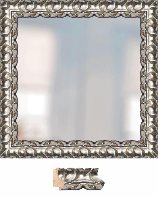 002-Espejo-Grabado-Barroco
