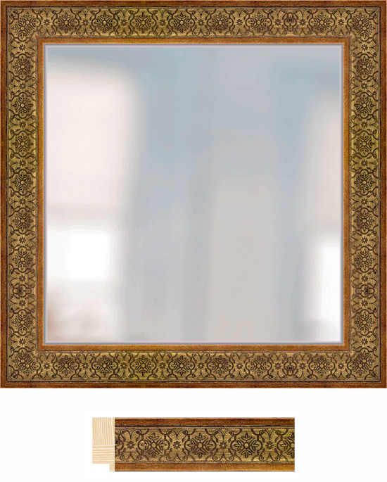 005-Espejo-Grabado-Granada