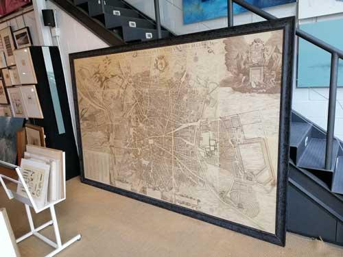 brocar-mapa-gran-formato